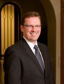 Corey Davison