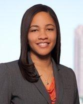 Courtney Jamison