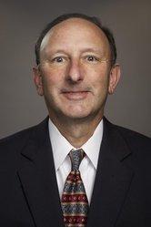 Craig LeJeune
