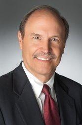 Craig Smetko