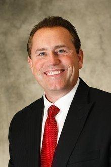 Craig Steffen