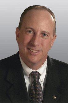 Craig Webb