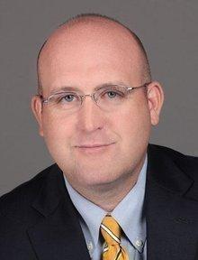 Curt Germany, Jr.