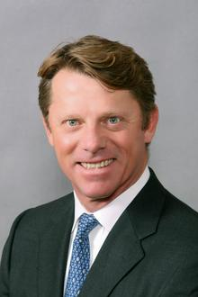 Curtis Jaggars