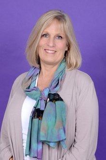 Cynthia Harn