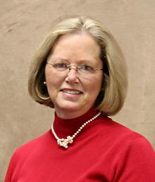Cynthia Maguire