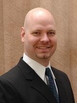 Daniel Boarder