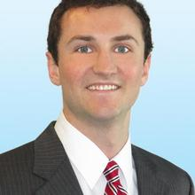 Daniel LaGree