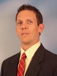 Daniel McCain