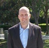 Dave Franklin