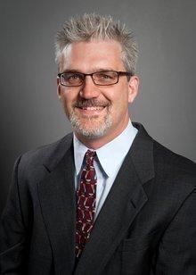 David Beller, AIA, LEED AP BD+C