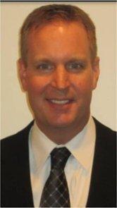 David Bisset