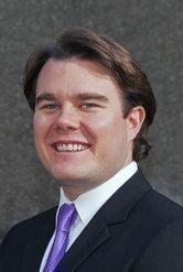 David Davidson Jr.