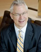 David Neumann