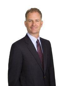 David Rhoades, PLA