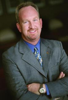 David Tesmer