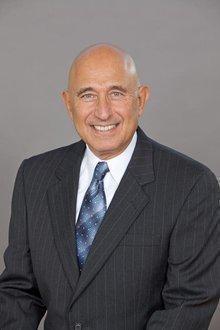 Dean Savas