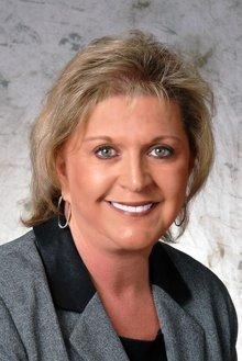 Deborah Brocker