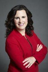 Deborah Gibbins