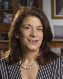 Deborah Hankinson