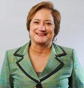 Debra Witter