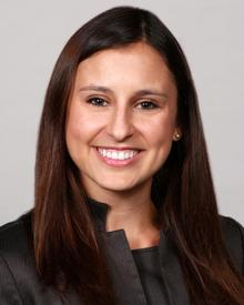 Denise Rizo-Patron