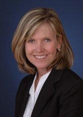 Denise Villani