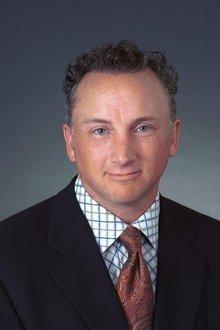 Derrick Turnbull