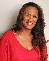 Diana Combs