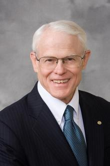 Donald Freeman, Jr.