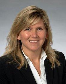 Donna Rutter
