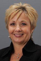 Doris Waller