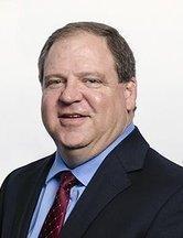 Doug Short
