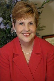 Dr. Charlene Connor