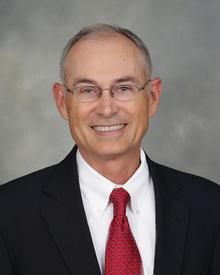 Dr. David Gobble