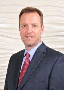 Dr. David Grinbergs