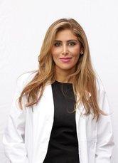 Dr. Elizabeth Houshmand