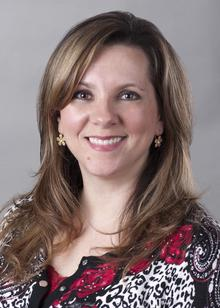 Dr.Emily Hebert