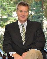 Dr. Ford Albritton, IV