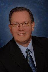 Dr. Jeffrey Canose