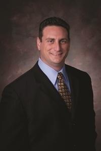 Dr. Mark Mandell