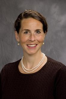Dr. Riva Rahl