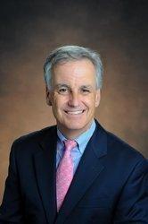 Dr. Stephen Hadzima