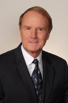 Ed Dawson