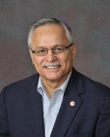 Ed Lopez