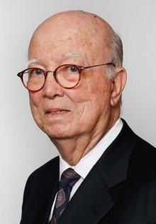 Edwin Tomko