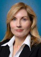 Elizabeth Pettijohn