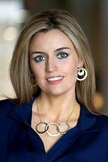 Emily Keith