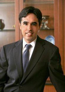 Emmanuel Ubiñas