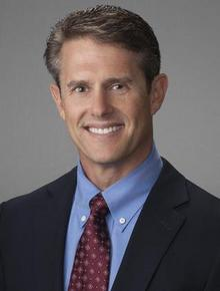 Eric Blumrosen